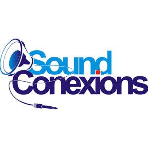 Sound Conexions