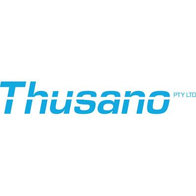 Thusano