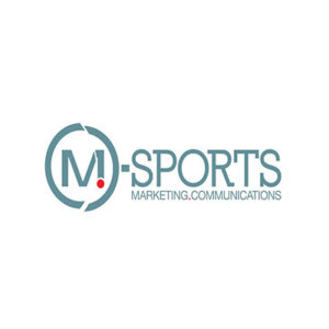 M Sports